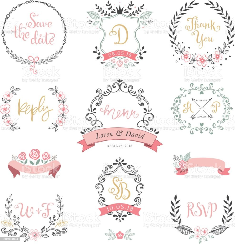 Rustic Wedding Elements_05