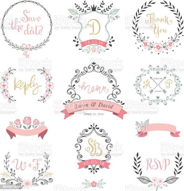 Rustic wedding elements 05 vector id804931874?b=1&k=6&m=804931874&s=612x612&h=cbipvgktvuiqcr9uv2th1vvftc4ycy8kgbani l1dai=