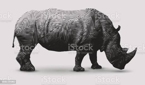 Ryno illustration vector id658235960?b=1&k=6&m=658235960&s=612x612&h=ops3szca sycnhxv0jdx3k8f2m6jvgmxvs yylsur2w=