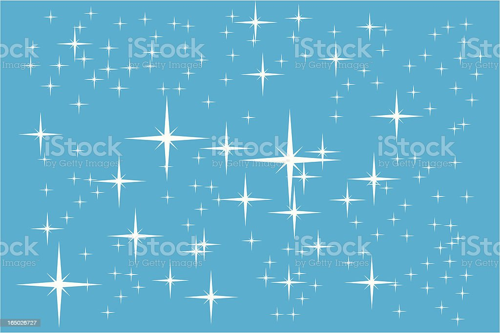 60's inspired stars - vector 60's inspired stars - vectorhttp://www.twodozendesign.info/i/1.png 1960-1969 stock vector