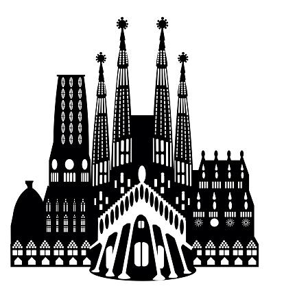 Sacred Church Family