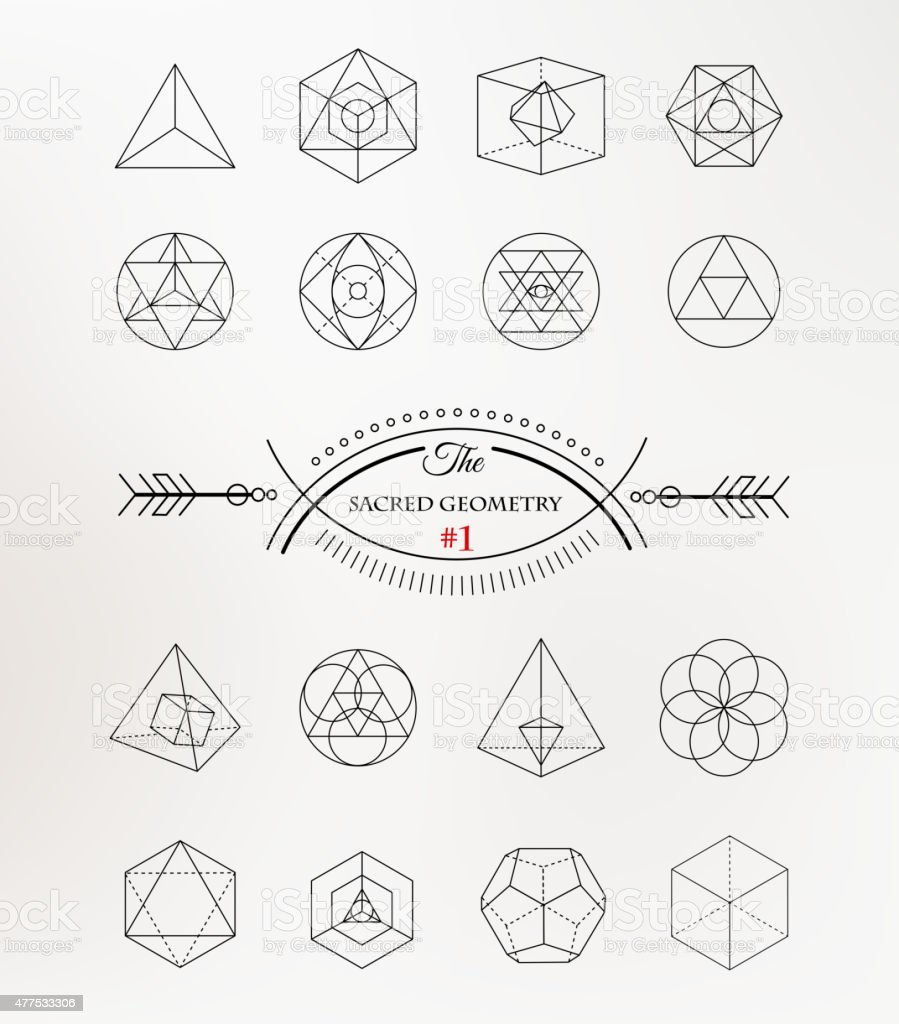 Sacred geometry alchemy religion philosophy spirituality hipster alchemy religion philosophy spirituality hipster symbols and elements royalty biocorpaavc Gallery