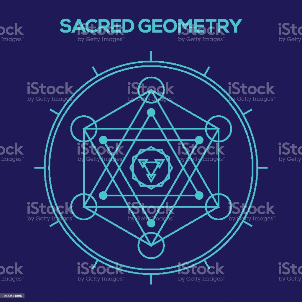 Sacred geometry hipster symbols and elements stock vector art sacred geometry hipster symbols and elements royalty free sacred geometry hipster symbols and biocorpaavc