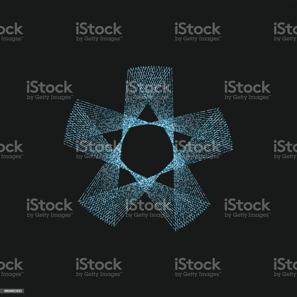 Sacred geometry symbol royalty-free sacred geometry symbol stock vector art & more images of abstract