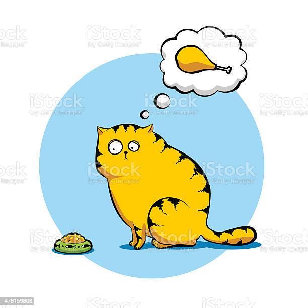 Sad cat vector id476159808?b=1&k=6&m=476159808&s=612x612&h=jhgwyax5iu  v s8gxwf7t obw7rznf5smqttdhl yi=