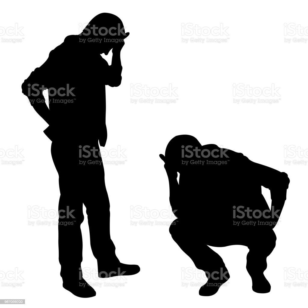 Frauen suchen männer rückseite