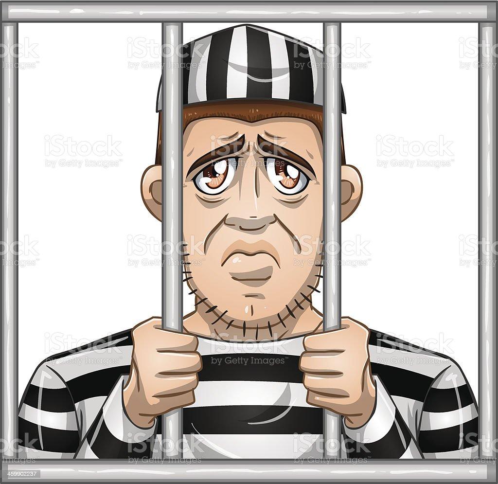 Resultado de imagem para imagem, desenho, polícia prende valentão
