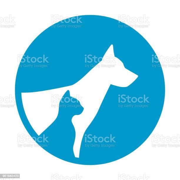 Safe guard sign pet dog cat animals portrait silhouette vector id951683420?b=1&k=6&m=951683420&s=612x612&h=49c1hzngszxdl30gkblbnlp4bpdbqan 1xae7djhlhe=