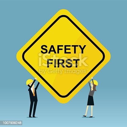 Advice, Alertness, Business, Safety, Breaking