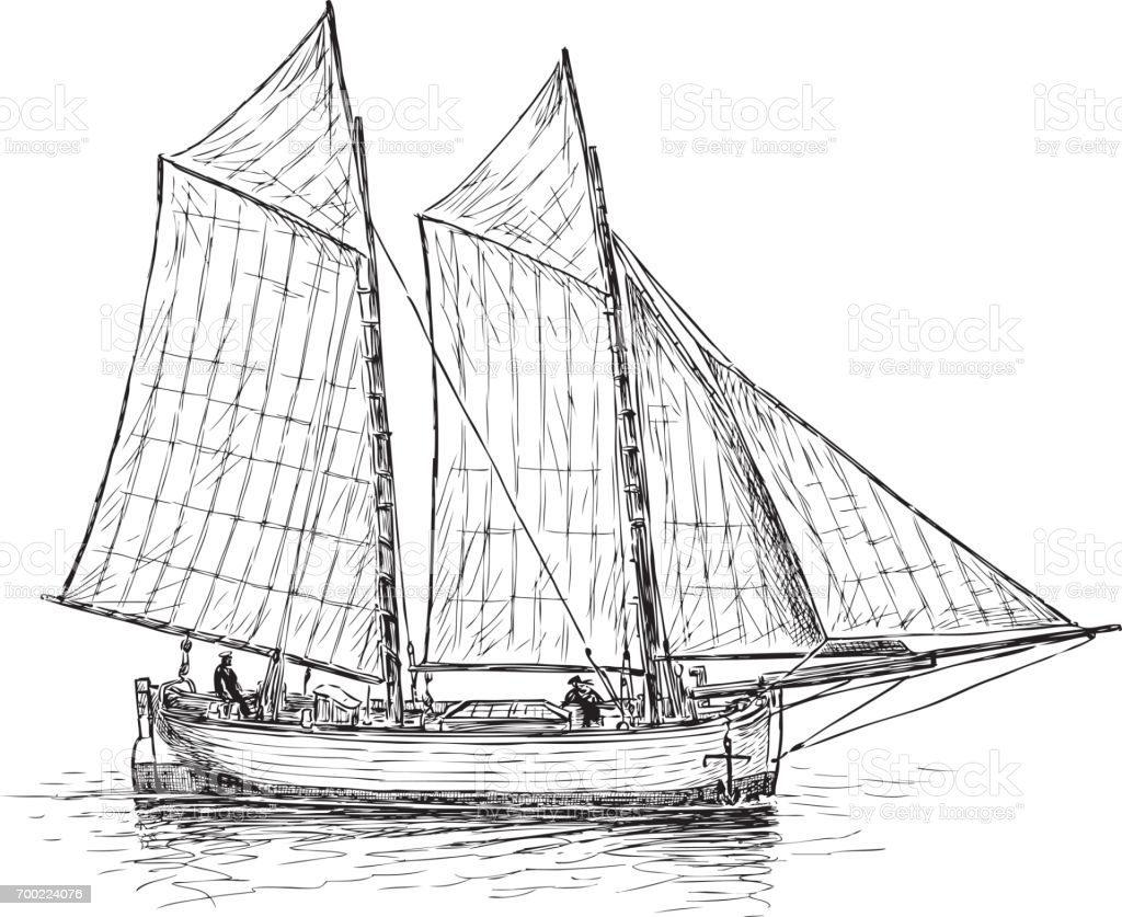 royalty free ship hull clip art  vector images  u0026 illustrations
