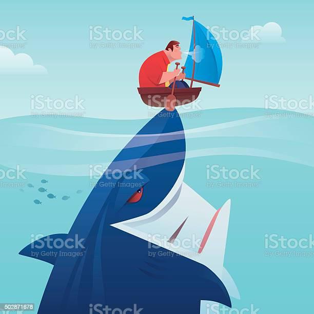 Sailing vector id502871678?b=1&k=6&m=502871678&s=612x612&h=rqr2zkezpyoscbvnmxmjomwonh2zkbufxp4bxs5scjk=