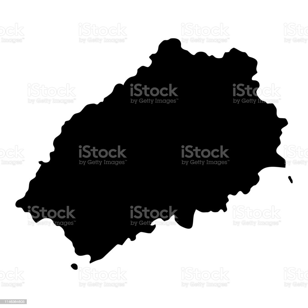 Saint Helena Map Stock Illustration - Download Image Now ... on st. johns river fishing map, dominican republic map, saint jerome map, tokelau map, south helena map, saint colorado springs map, seychelles map, helena street map, madeira map, reunion map, mayotte map, cape verde map, samoa map, senegal map, tensas map, st. helena california map, saint michael map, mozambique map, nauru map, tuvalu map,