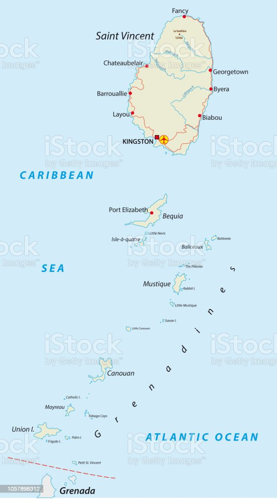 Saint Vincent And The Grenadines Map Stock Illustration ... on saint thomas map, saint vincent and the grenadines national dish, saint vincent airport map, saint kitts map, the bahamas map, wallis and futuna map, saint vincent and the grenadines people, palm island grenadines resort map, kingdom of the netherlands map, sao tome and principe map, north and south map, saint vincent and the grenadines flag, saint vincent and the grenadines carnival, trinidad and tobago map, turks and caicos islands map, saint helena map, saint vincent and the grenadines palm island, st. vincent map,