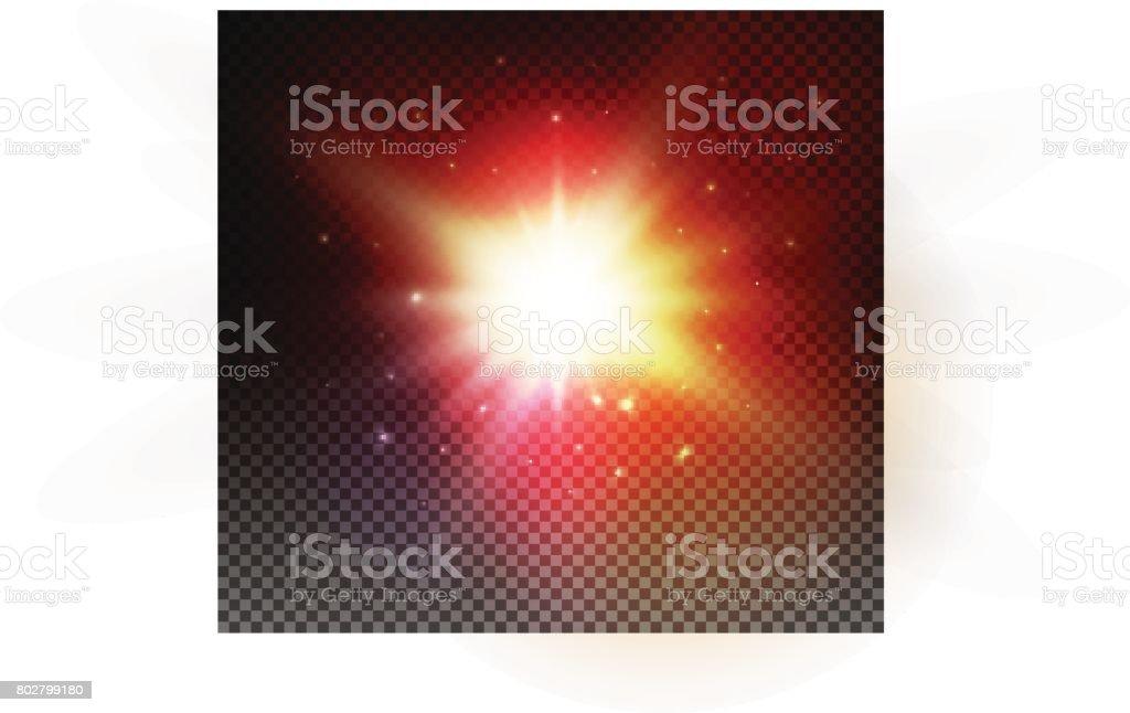 Sale banner template and special offer.. Vector illustration vector art illustration