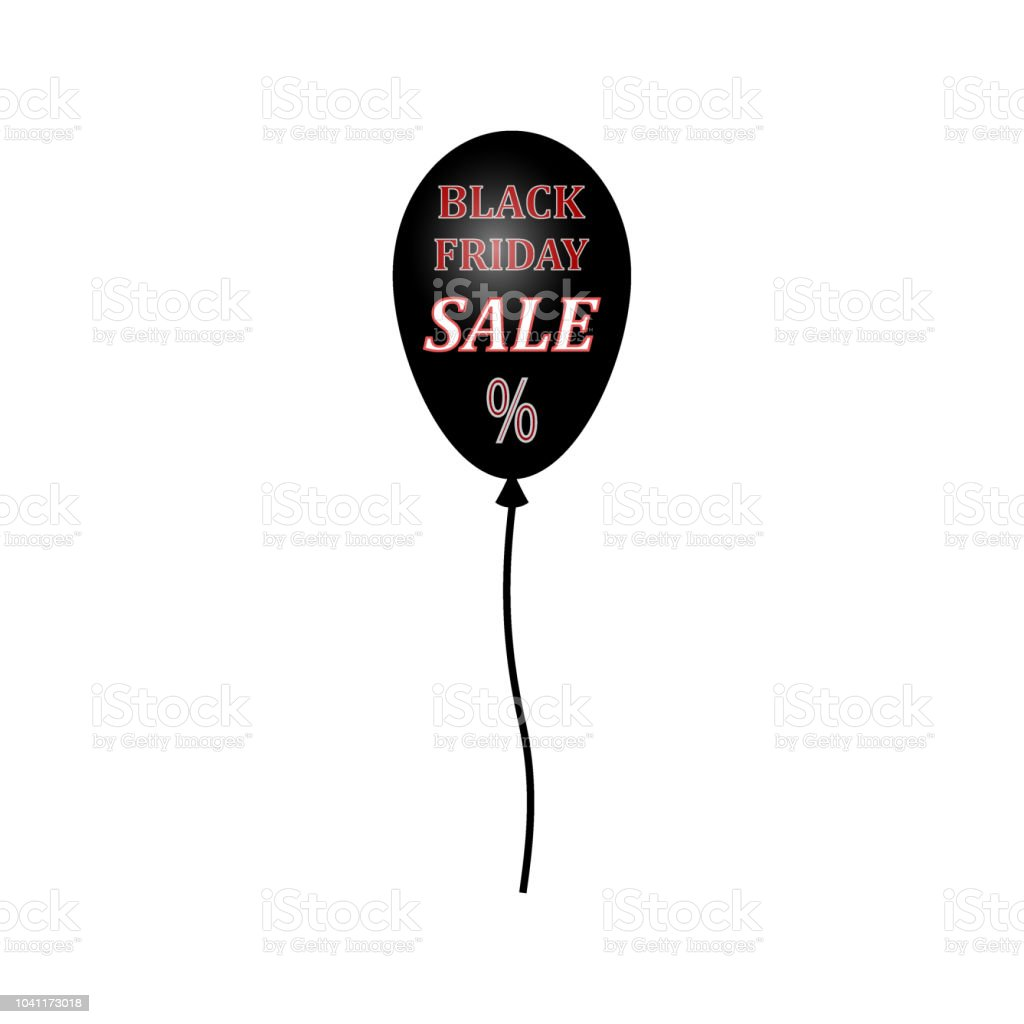 sale banner template design price tag icon black friday sale black