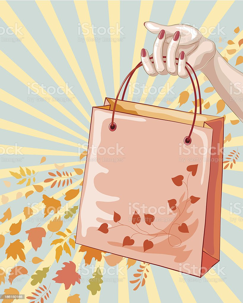 sale royalty-free stock vector art
