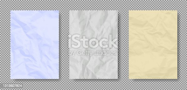 istock sale-discount-red-big-glossy-button-with-bookmark_10eps 1313607824