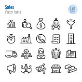 Sales, Business,