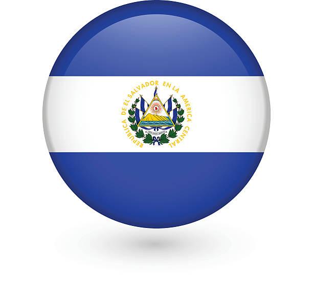 Best El Salvador Illustrations, Royalty-Free Vector ...