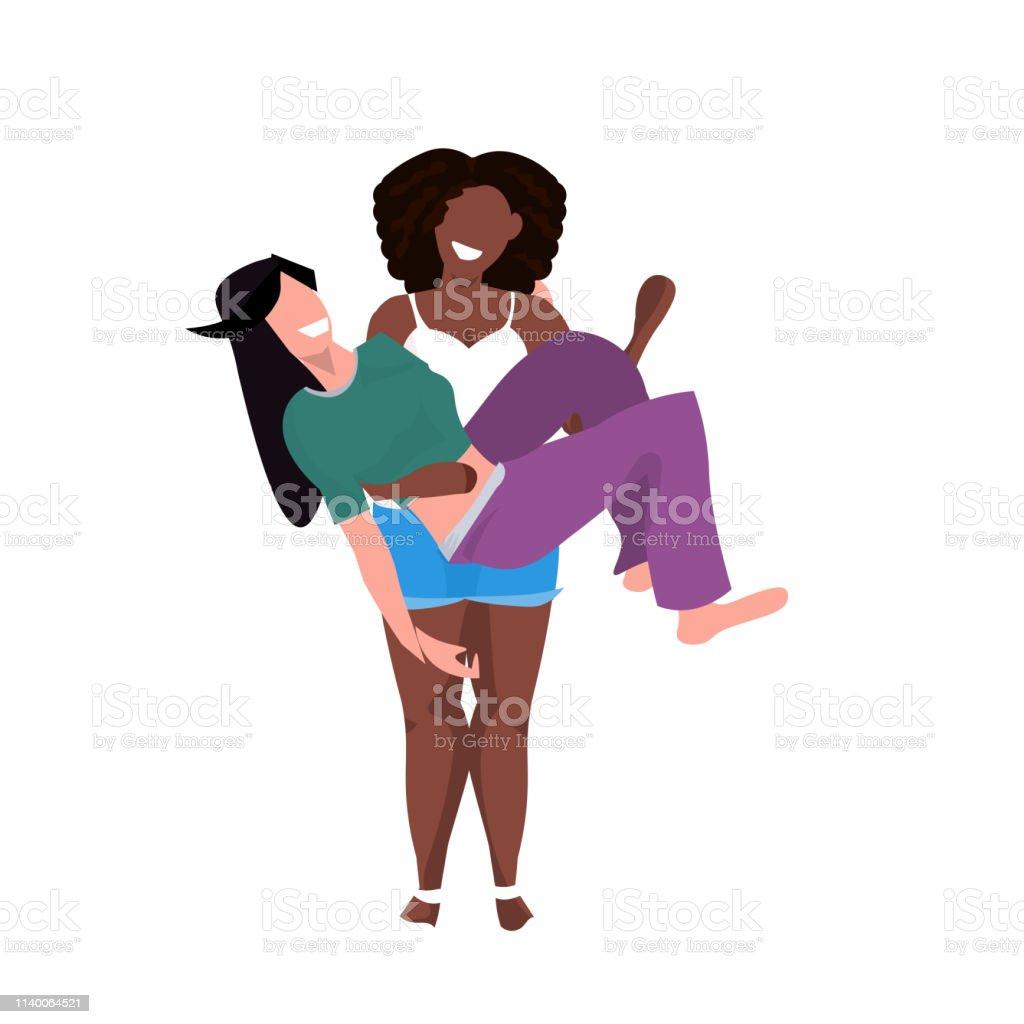 Cartoon famille sexe pic noir orgie 2
