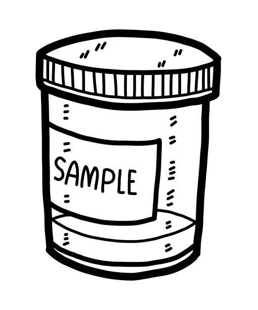 Royalty Free Specimen Collection Clip Art, Vector Images