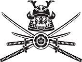 Samurai Emblem