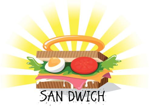 San dwich