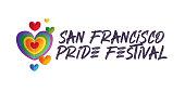 San Francisco Pride. Orgulho Gay.