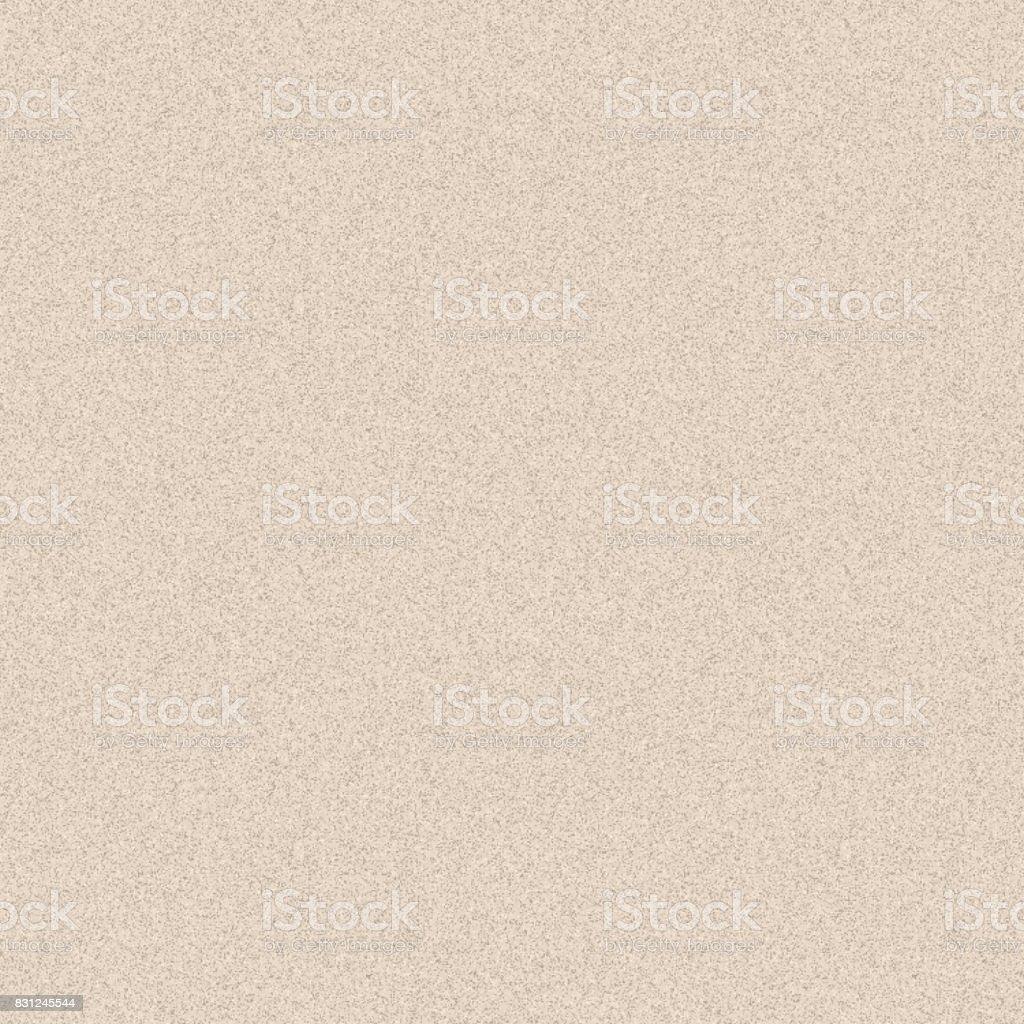 Vector transparente de textura arena para el fondo de diseño de diseño. - arte vectorial de Abstracto libre de derechos