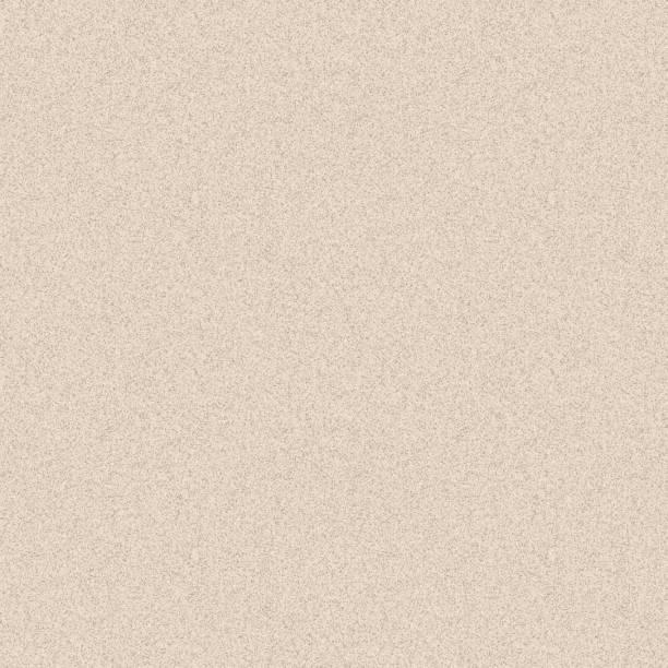 bezszwowy wektor tekstury piaskowej do tła układu projektowego. - piasek stock illustrations