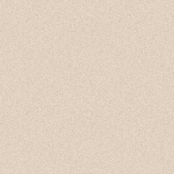 Sand texture seamless vector for design layout background. Sand texture seamless vector for design layout background. sand stock illustrations