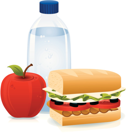 Sandwich Bottled Water And Apple Stock Illustration Download Image Now Istock During those months, sandwich water temperature does not drop below 20°c/68°f and therefore suitable for comfortable swimming. https www istockphoto com vector sandwich bottled water and apple gm150487591 16215757