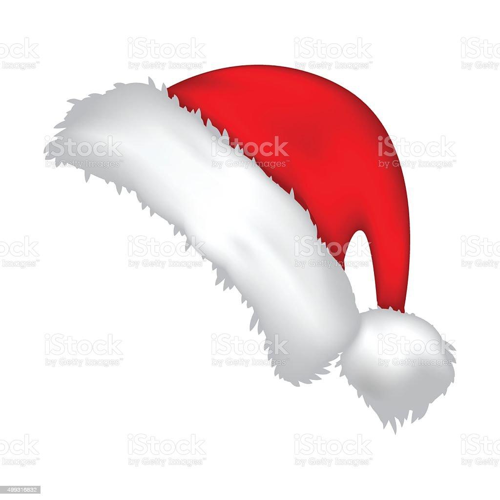 weihnachtsm252tze vektorgrafiken und illustrationen istock
