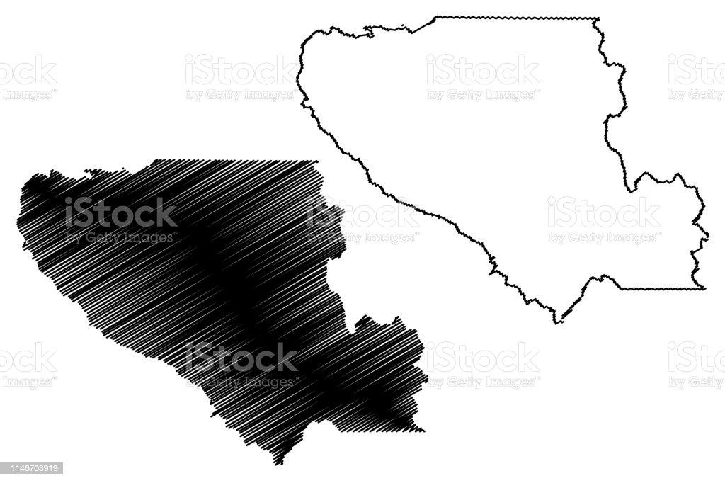 Santa Clara County California Map Vector Stock Vector Art ... on santa barbara, seattle map, santa cruz california map, orange county california map, silicon valley, newport beach california map, stanford california map, mountain view california map, miami florida map, hayward california map, winchester mystery house, santa clara california map, moraga california map, big sur california map, san francisco, san diego, long beach, palo alto california map, santa clara, san antonio, fresno california map, monterey california map, oakland california map, san francisco bay area, redlands california map, cypress california map, northern california map, malibu california map, anaheim california map, los angeles, el paso, palo alto, santa cruz,