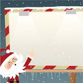 Santa Claus design. Please see some similar pictures in my lightboxs: