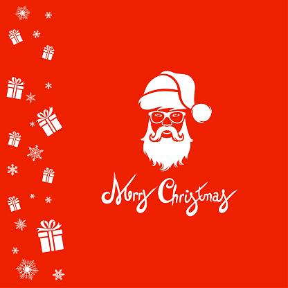 Santa Claus Avatar