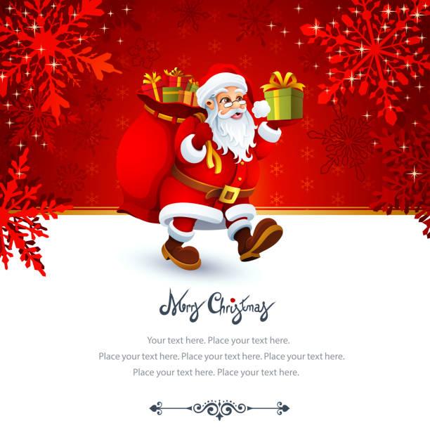 215 Winter Is Coming Wallpaper Illustrations Royalty Free Vector Graphics Clip Art Istock