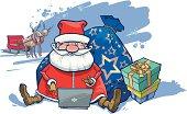 [b]more Santas, more fun) >>[/b]