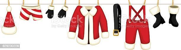 Santas clothesline vector id629230226?b=1&k=6&m=629230226&s=612x612&h=slllzfqvpmhtda75op01bjdujgumofpignnag7yrxlk=