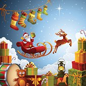 High Resolution JPG,CS6 AI and Illustrator EPS 10 included. Each element is named,grouped and layered separately. Very easy to edit. [url=/search/lightbox/5426214#cc77890][img]http://elcadia.com/istock/Lightbox-four-Christmas.png[/img][/url] [url=/search/lightbox/14070176#f0308db][img]http://elcadia.com/istock/nativity-scene.png[/img][/url] [url=/search/lightbox/13726775#1e78628][img]http://elcadia.com/istock/WildAnimals-Lightbox.png [/img][/url] [url=/search/lightbox/15748816#1b9aed93][img]http://elcadia.com/istock/Animalute--Salbatice.png[/img][/url] [url=/search/lightbox/13427646#1f0bbf6][img]http://elcadia.com/istock/Farm-Lightbox.png[/img][/url] [url=/search/lightbox/13414101#1a966716][img]http://elcadia.com/istock/Lightbox-Jungla.png[/img][/url] [url=/search/lightbox/13686126#65cd08a][img]http://elcadia.com/istock/Caractere-Marine.png[/img][/url] [url=/search/lightbox/13582699#96bf2d6][img]http://elcadia.com/istock/Lightbox-icoane.png[/img][/url] [url=/search/lightbox/11091525#129c1802][img]http://elcadia.com/istock/Lightbox-for-Halloween.png[/img][/url] [url=/search/lightbox/16572364#6b26b54][img]http://elcadia.com/istock/Icoane-Buline-Multicolore.png[/img][/url] [url=/search/lightbox/14958784#16cabc97][img]http://elcadia.com/istock/Icoane-Albastre.png[/img][/url] [url=/search/lightbox/19206013#187b3ebc][img]http://elcadia.com/istock/Icoane-Patrat-Multicolore.png[/img][/url] [url=/search/lightbox/15286220#1230ac5d][img]http://elcadia.com/istock/Icoane-Chenar-Multicolore.png[/img][/url] [url=/search/lightbox/14454224#10f3ace5][img]http://elcadia.com/istock/Colaje.png[/img][/url] [url=/search/lightbox/15133668#17af2712][img]http://elcadia.com/istock/Biologie-1.png  [/img][/url] [url=/search/lightbox/14315770#b384caf][img]http://elcadia.com/istock/Craciun-Taguri.png[/img][/url]