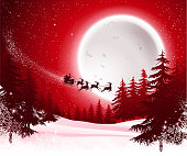 design of vector christmas backround.This file was recorded with adobe illustrator cs4 transparent.EPS 10 format.
