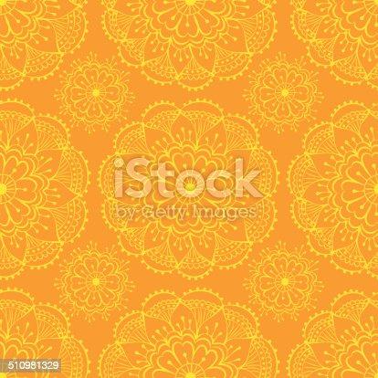 istock sari pattern 510981329