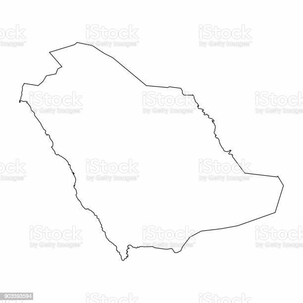 共和国 サウジアラビア
