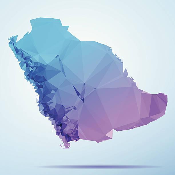 Best Saudi Arabia Illustrations, Royalty-Free Vector