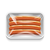 28.08 sausage pack