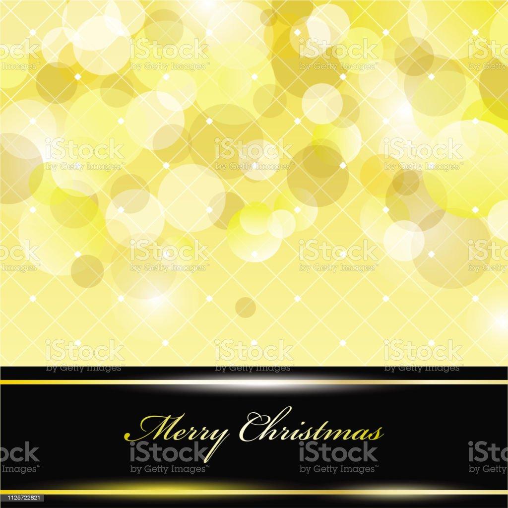 ダウンロード プレビュー抽象的なクリスマス カード背景デザイン