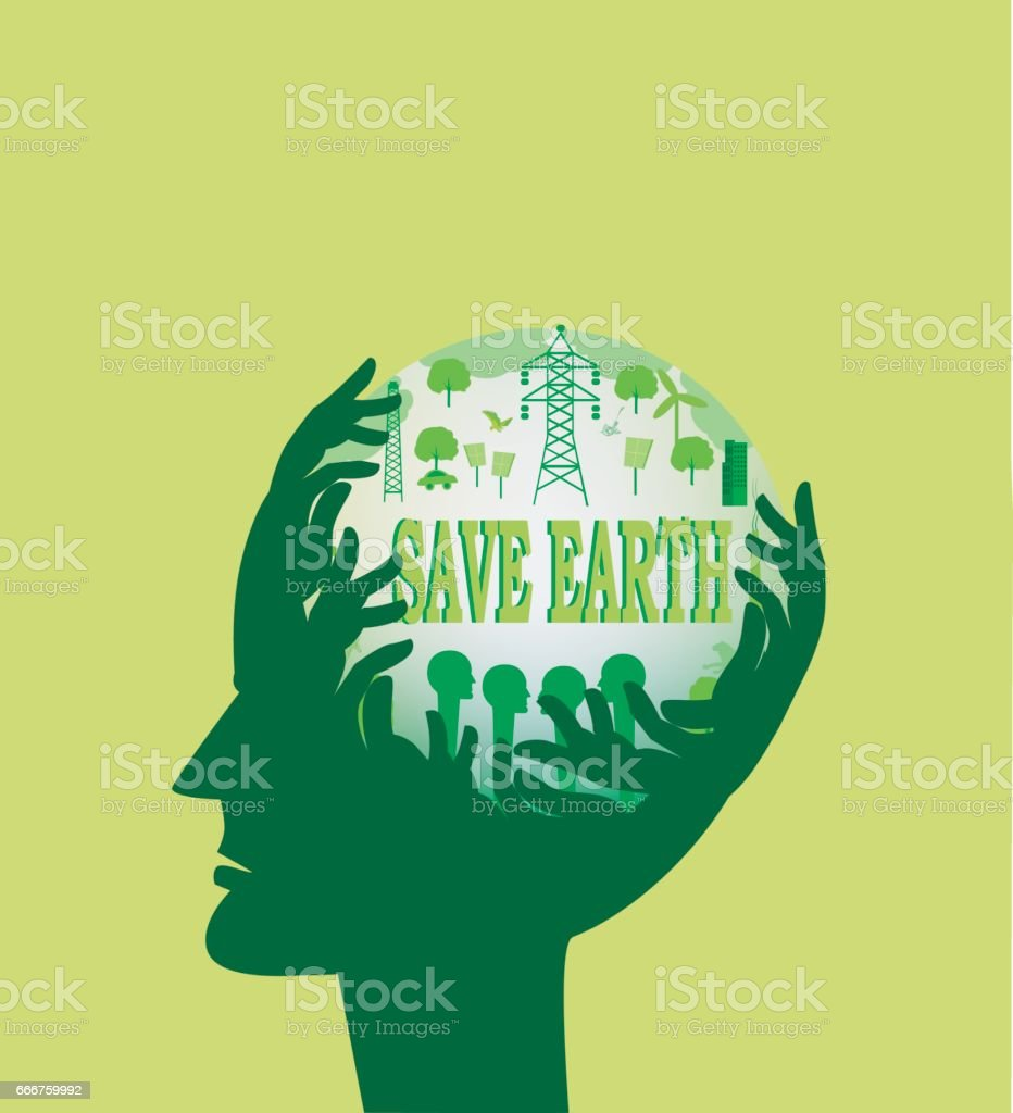 save earth, save earth - immagini vettoriali stock e altre immagini di affari finanza e industria royalty-free