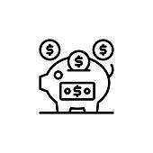 istock Save Money 1339596925