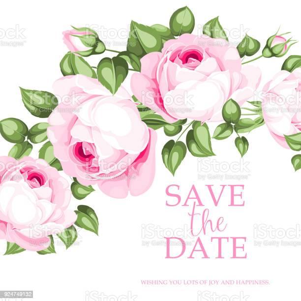 Save the date card vector id924749132?b=1&k=6&m=924749132&s=612x612&h=lu5y 5lh5mmyb88qws0rbrxff3yhd9i04tfqz6jsdmu=