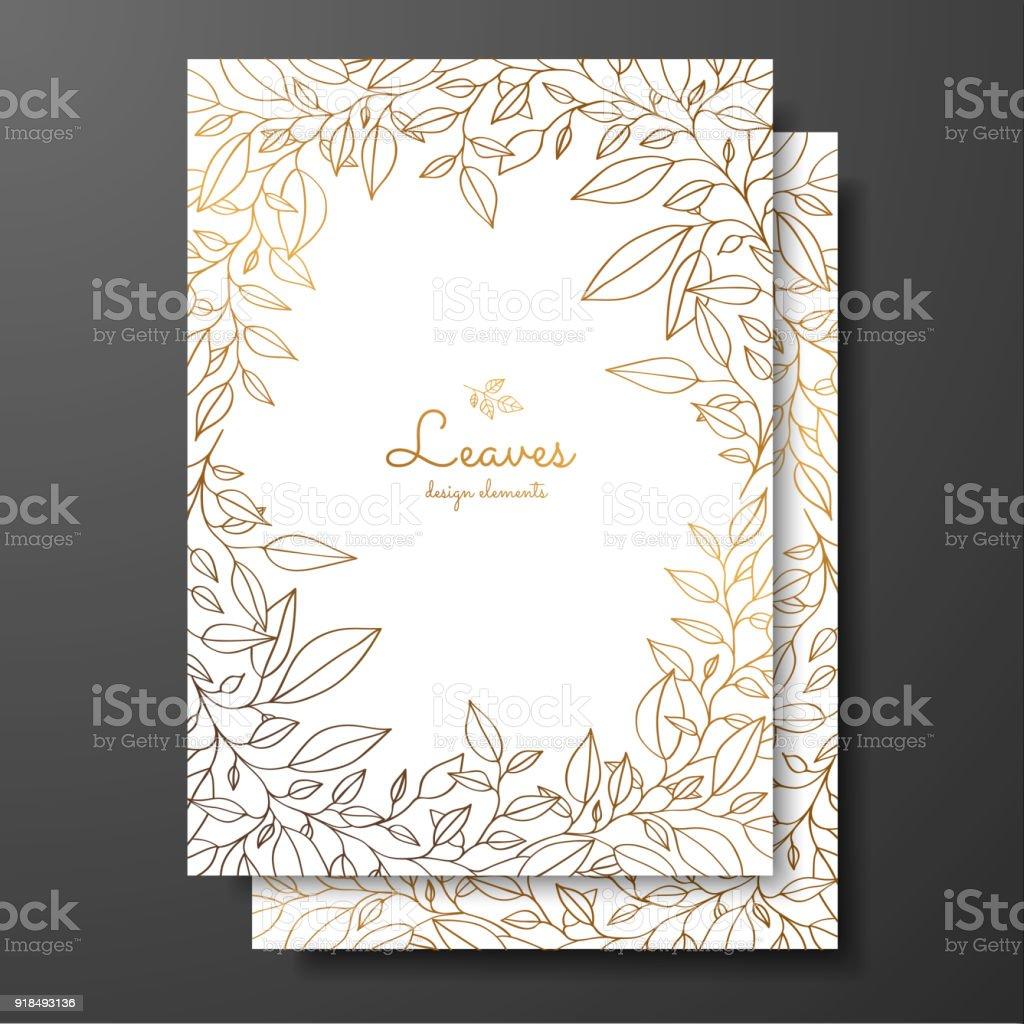 Speichern Sie Die Datumkarte Hochzeit Einladung Vorlage ...
